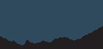 HÇEV Logo